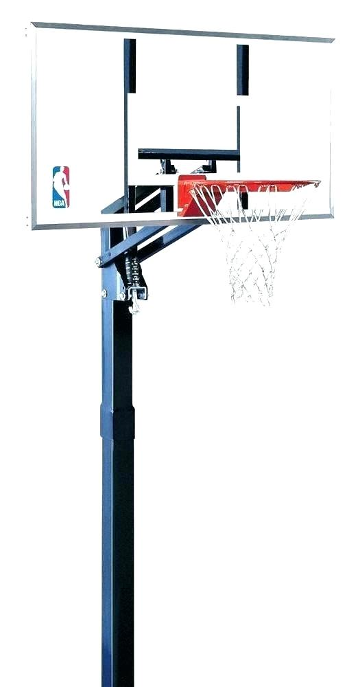 basketball goal pole basketball pole pad basketball goal pole hydra rib item p call for pricing free pole pad basketball pole spalding basketball goal pole replacement parts