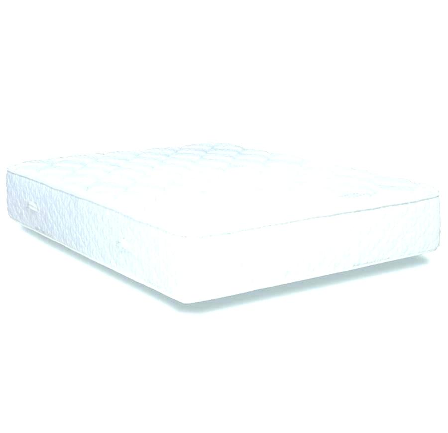 king size box spring cover king box springs box spring cover king box spring mattress king cover springs post office box king size mattress and box spring covers